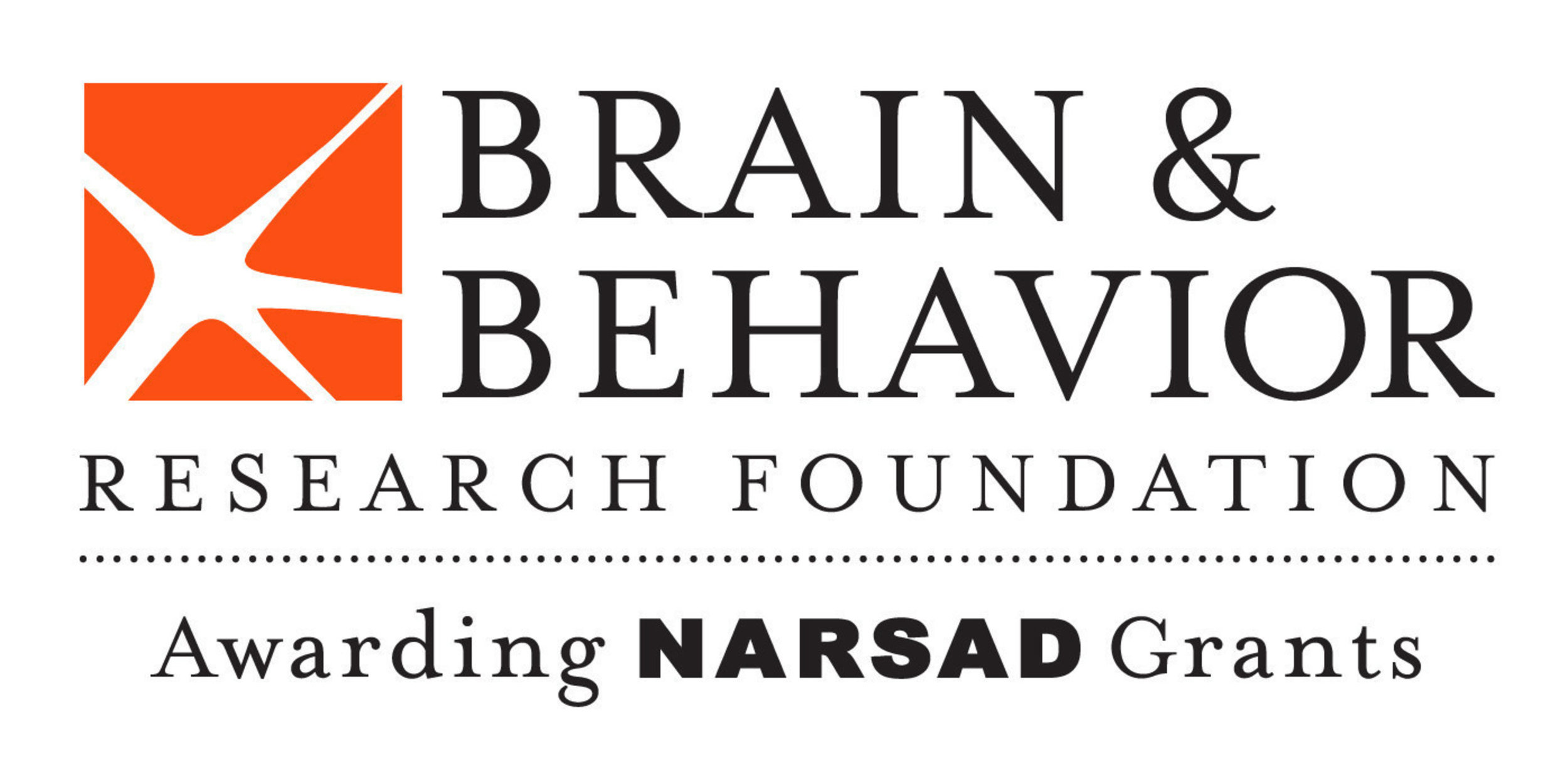 We were awarded a 2019 NARSAD Young Investigator Grant.
