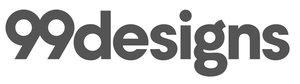 logo-99-design-cropped.jpg