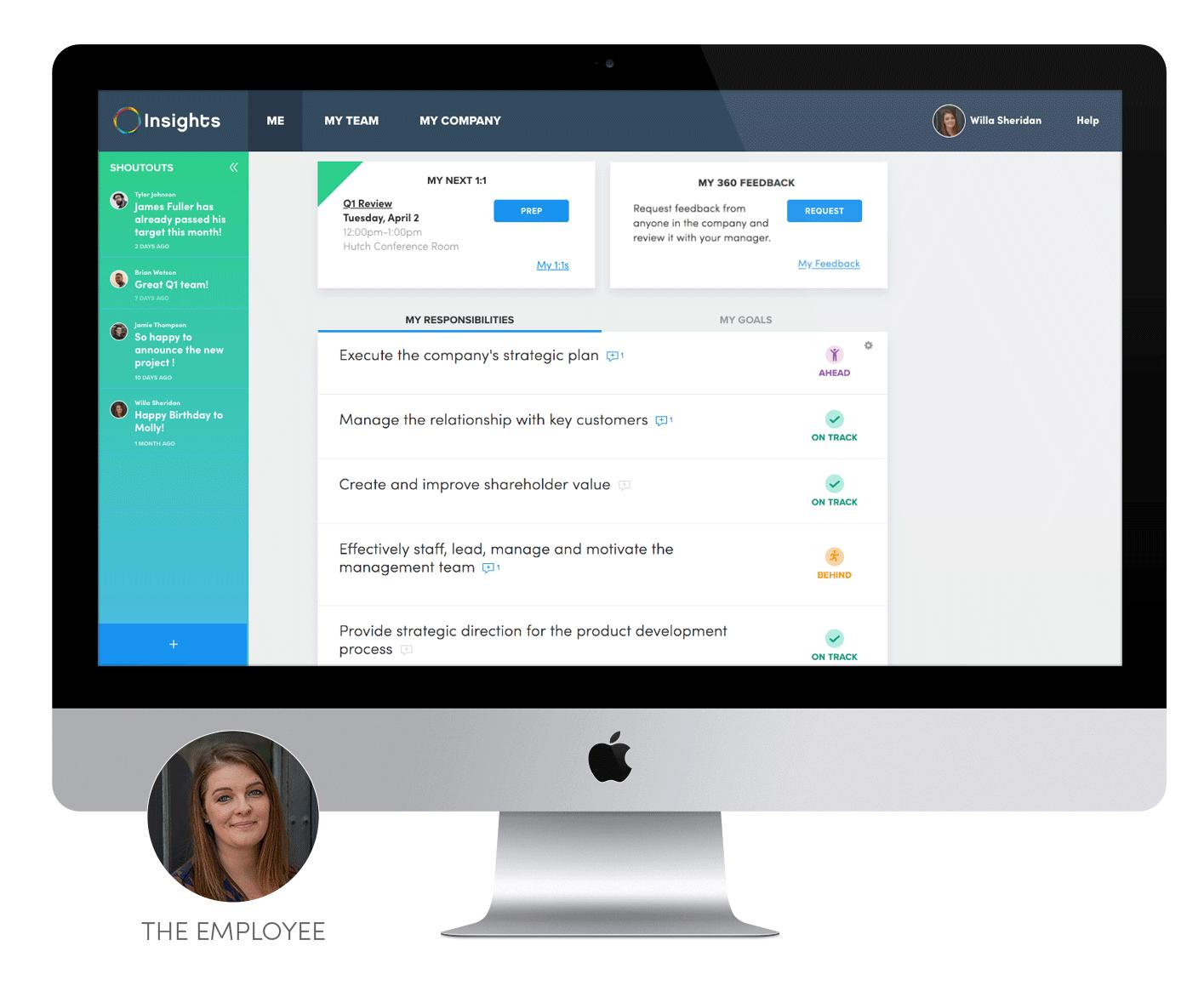 Insights-Desktop-Mock-02.png