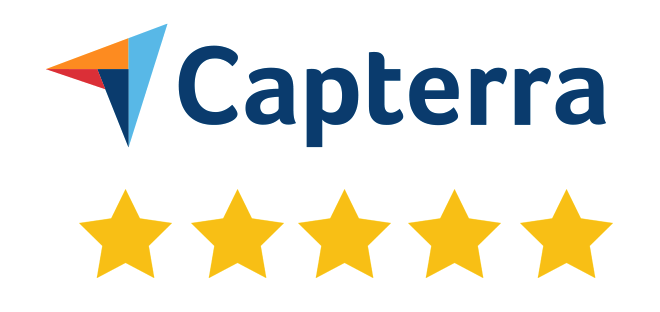 capterra-review-page.png