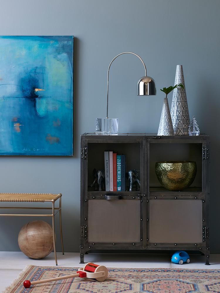 Galleria Fall 2015 Lookbook - art direction by Kayd Roy
