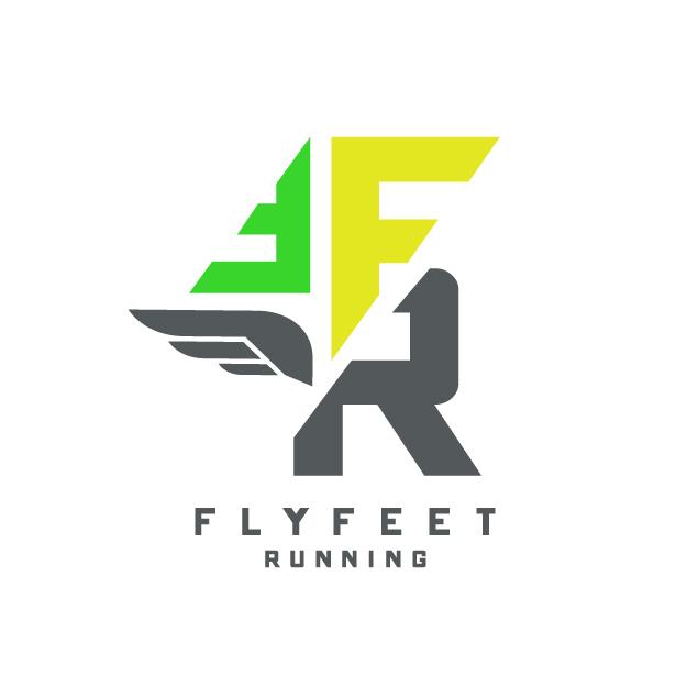FlyFeetRunning_SocialMedia.jpg