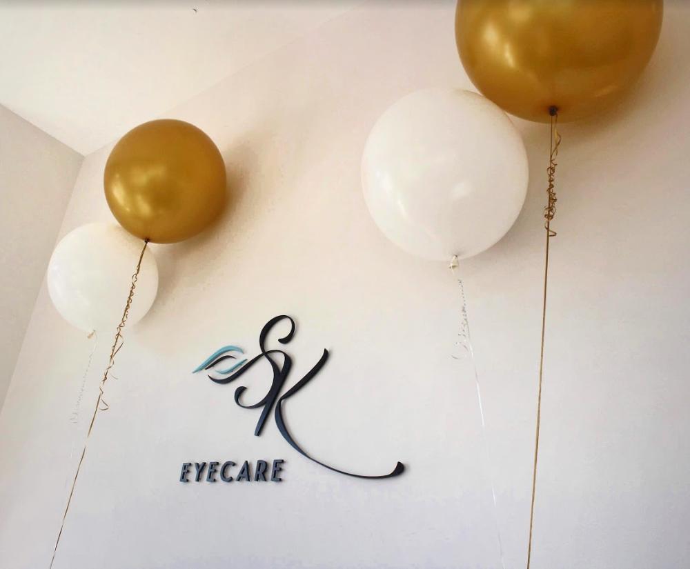 SK Eyecare.png