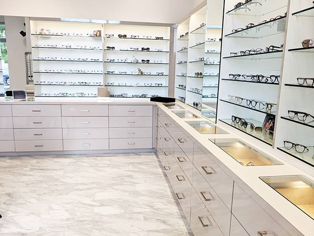 Welcome to an impression of our Optical Showroom! Stop in and explore it all, while also trying on our newest finds, here at SK Eyecare. We look forward to meeting you soon.  #optical #glasses #sunglasses #gallery #eyewearfashion #simpleatitsbest #minimalist #bold #urban #eclectic #traditional #classic #variety #tryitforyourself #findyourfavorite #whatspeakstoyou #youarewhatyouwear #highfashion #trends #explore #latesteyewear #skeyecare #arlington #northernvirginia #virginia #dmv