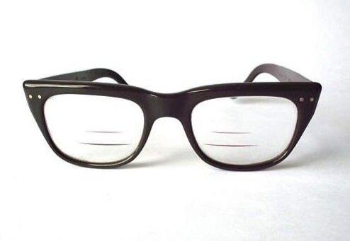 Mastering the Art of Progressives — SK Eyecare