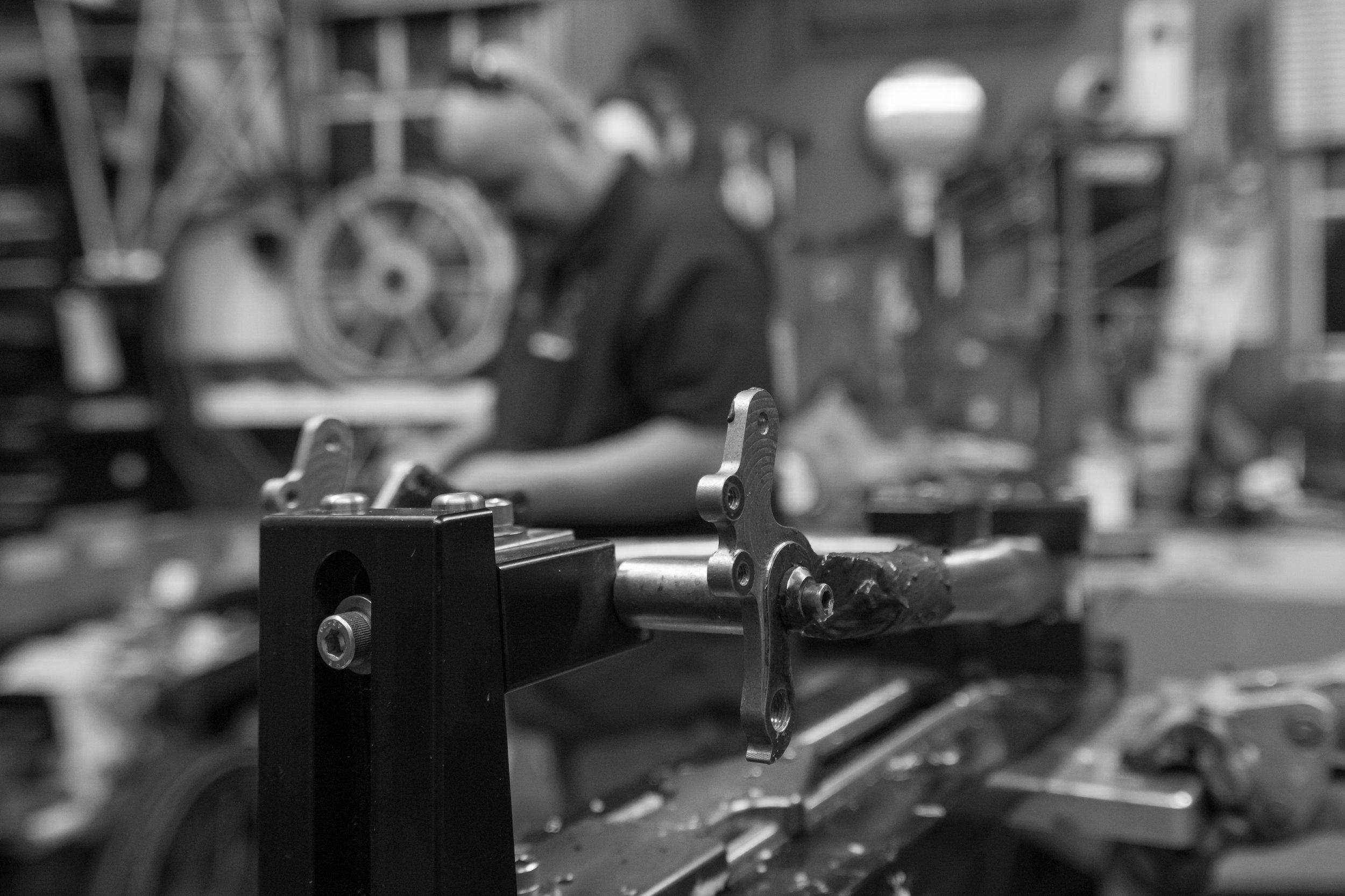 DW Shop Fabrication-51.jpg