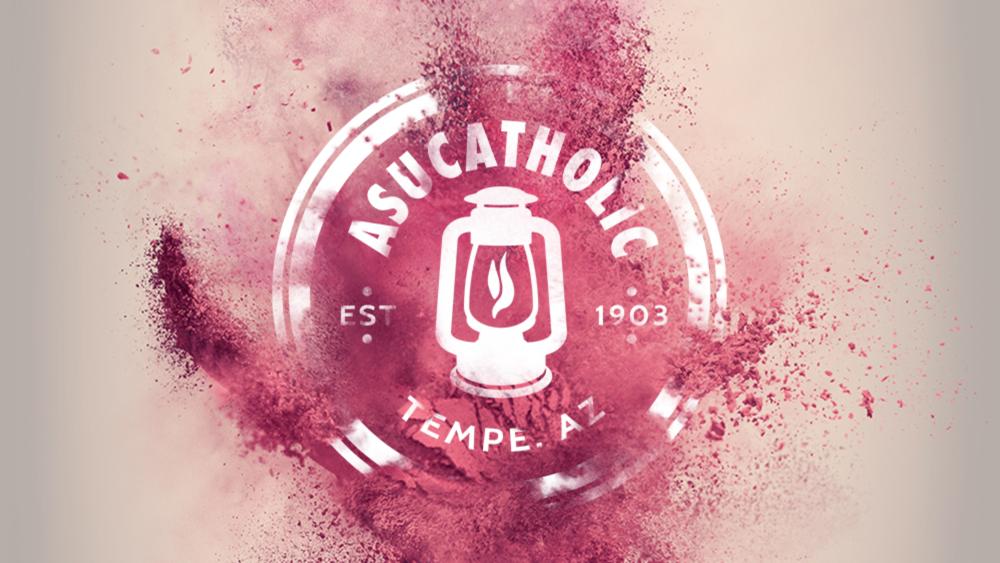 ASUCatholic Logo.png