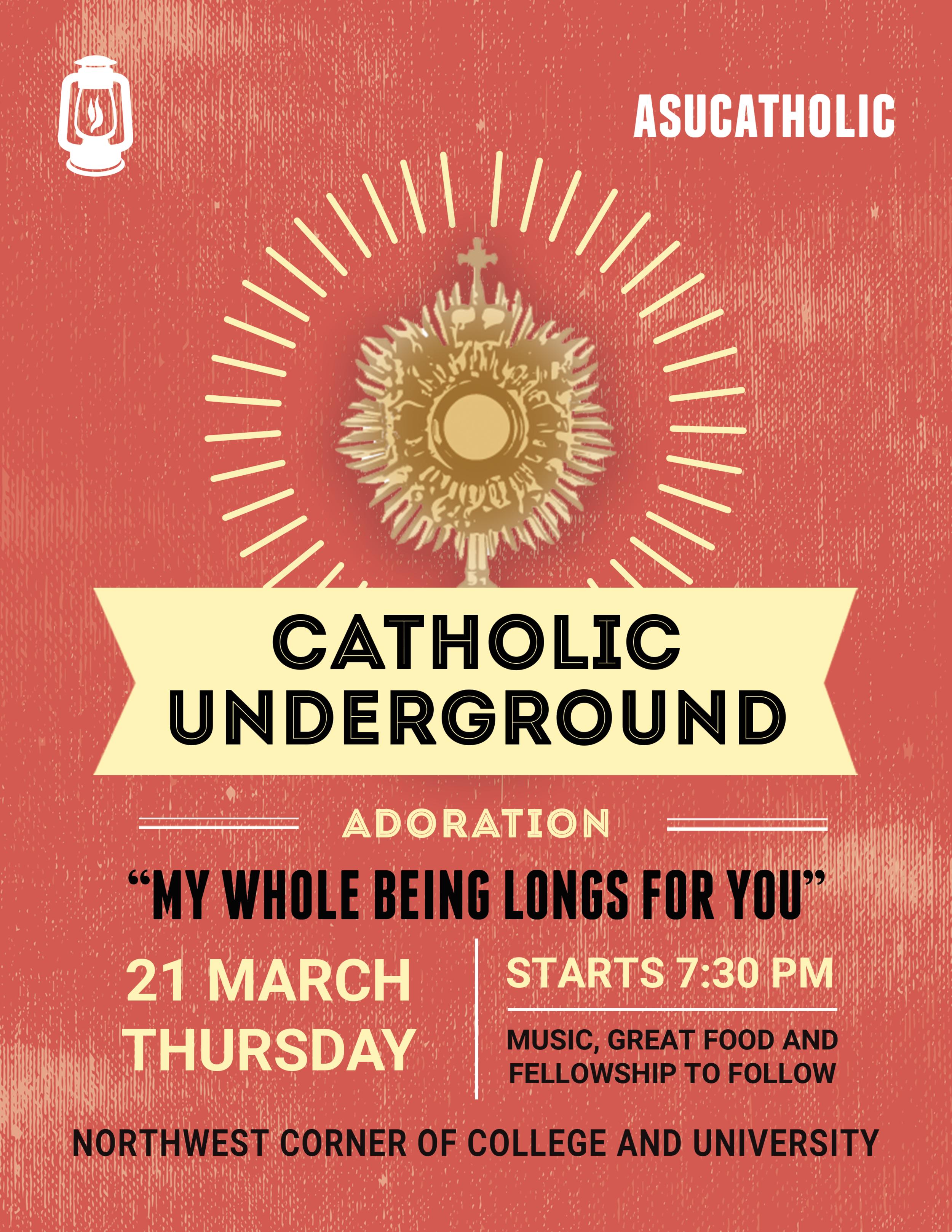 Catholic Underground March 21.png
