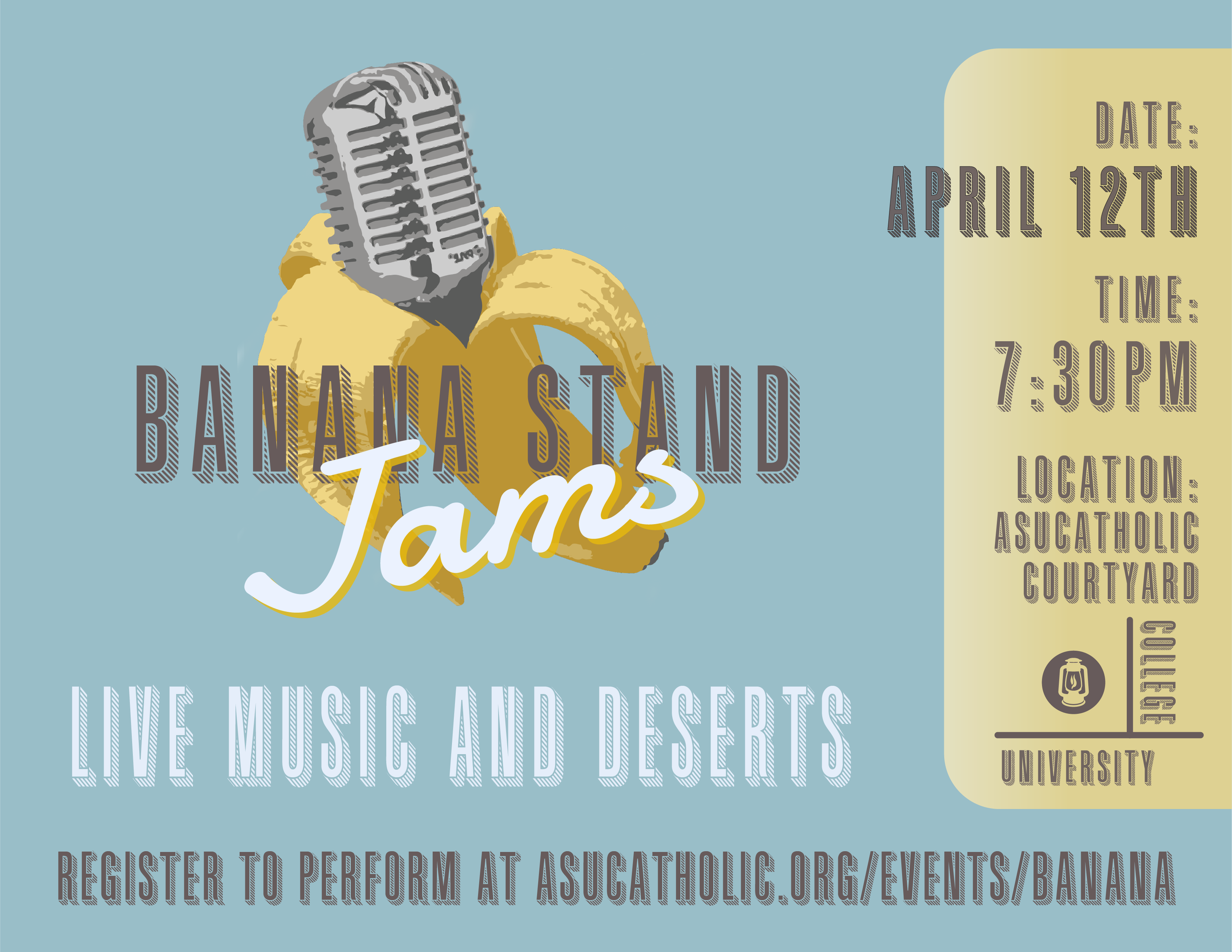 Banana Stand Jams April 12th-02.png