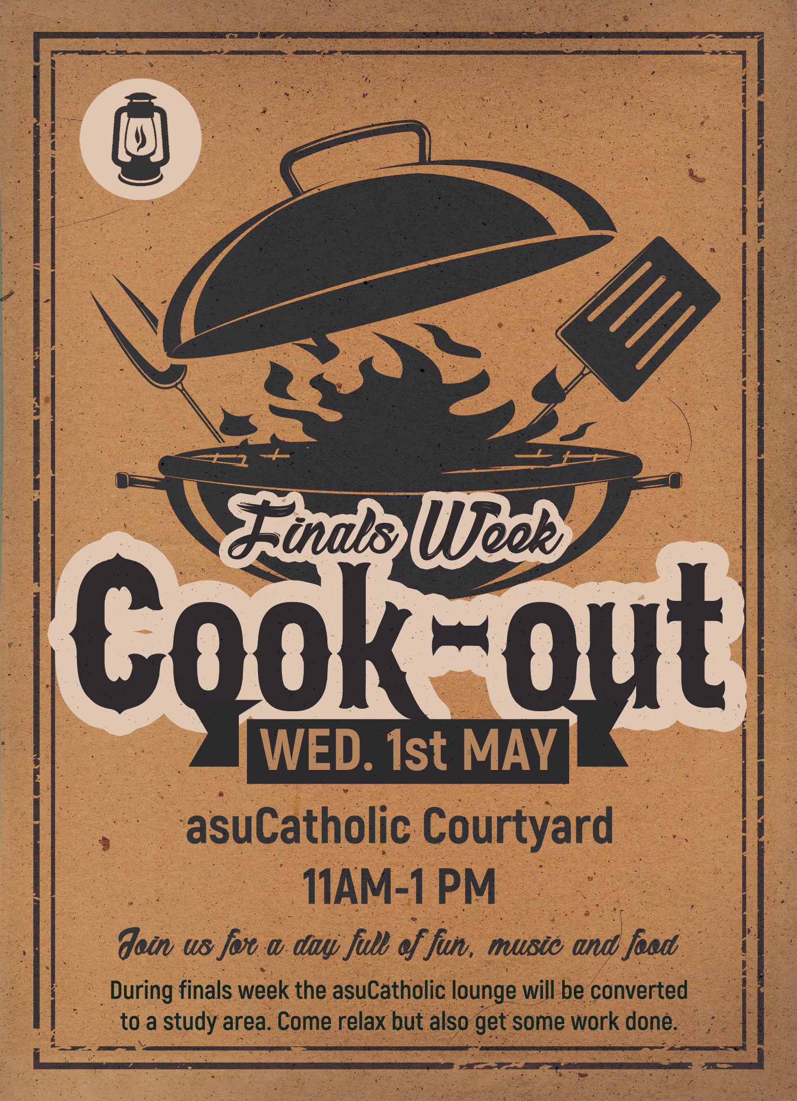 cookout flier.png