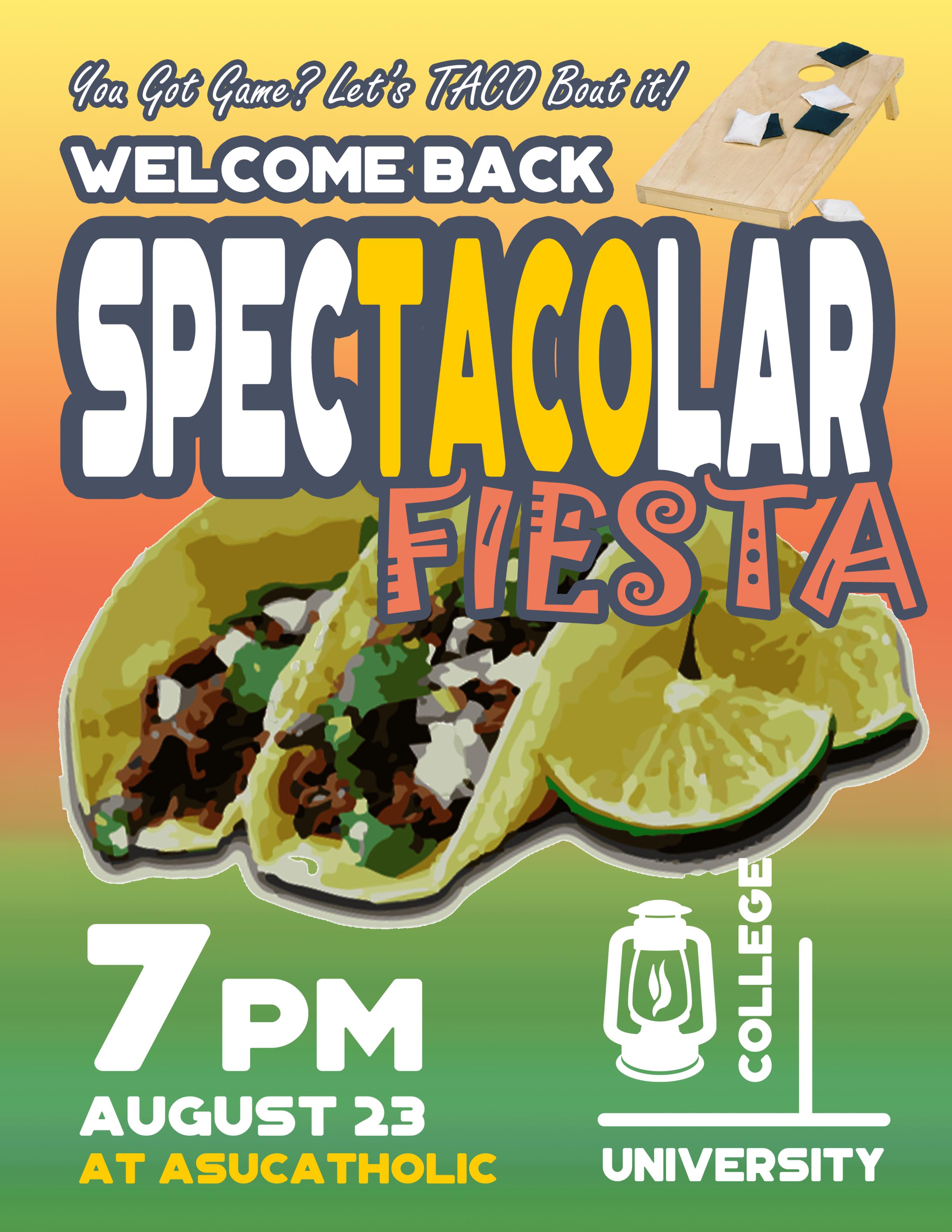 Taco Fiesta.png