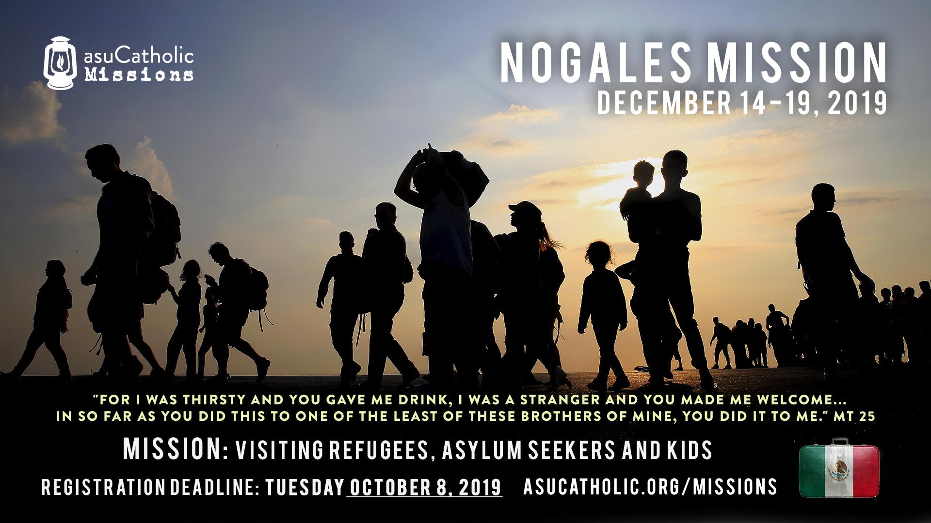Nogalas Mission Flyer.png