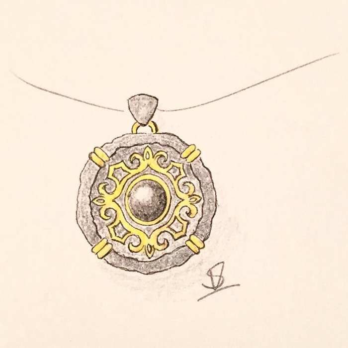 vancouver-jewelry-custom-design-sketch.jpg