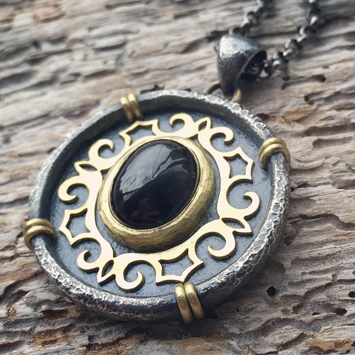 vancouver-jewelry-custom-design-final.jpg