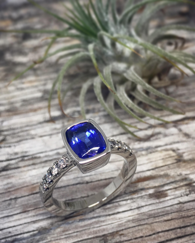 verena-strigler-tanzanite-diamond-ring-14k-white-gold-vancouver.jpg