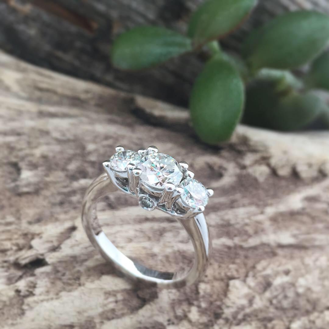 verena-strigler-diamond-three-stone-ring-white-gold-14k-vancouver.jpg