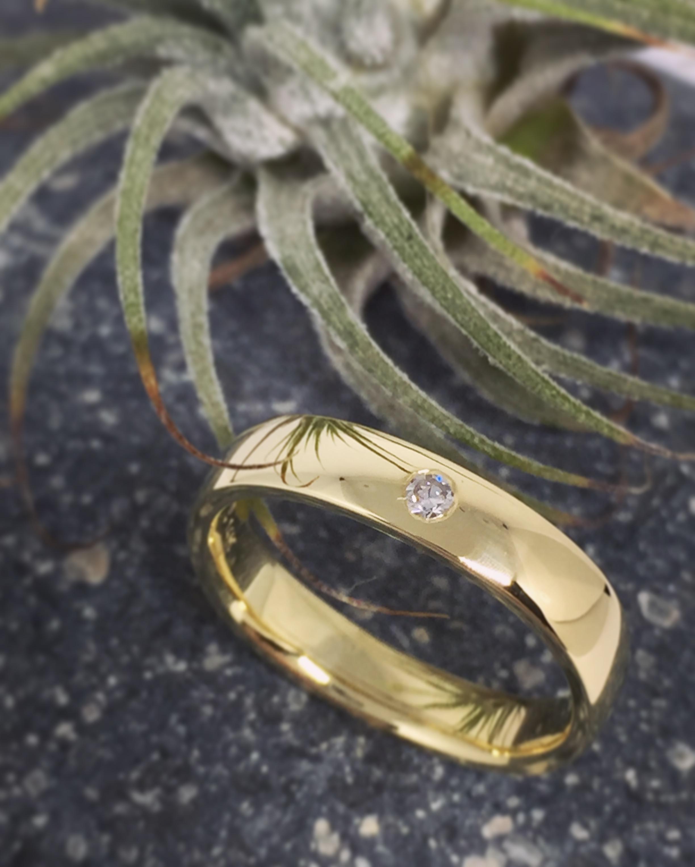 verena-strigler-yellow-gold-band-diamond-gypsy-setting-vancouver.jpg