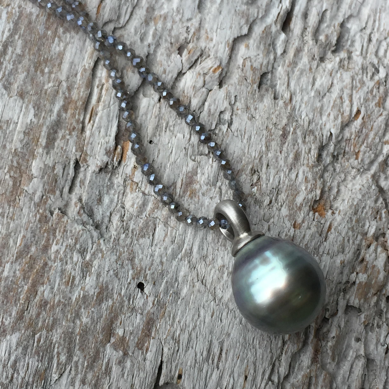 verena-strigler-tahitian-pearl-labradorite-palladium-necklace.jpg