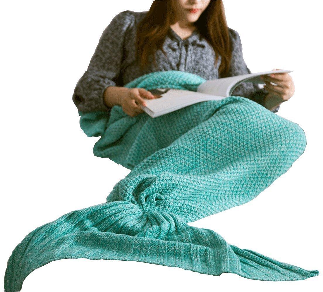 #mermaidlife - $