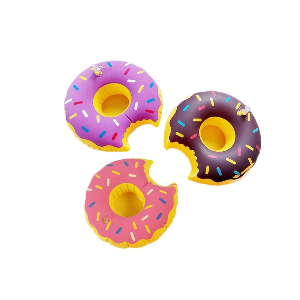 I donut know what I'd do without these. - $
