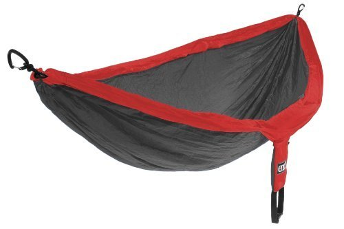 Take it anywhere, set it up in seconds, lay back and enjoy.Big enough for two and palatial for one! - $$