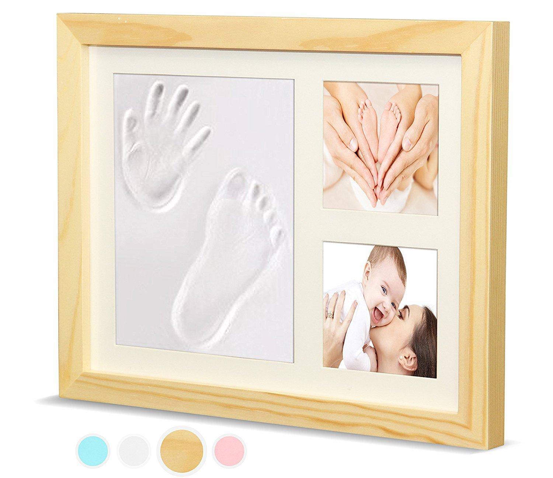 Capture those tiny hands & feet! - $