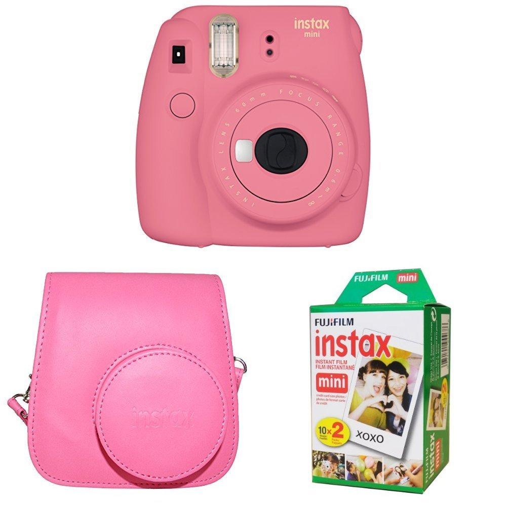 Instant Camera! - $$