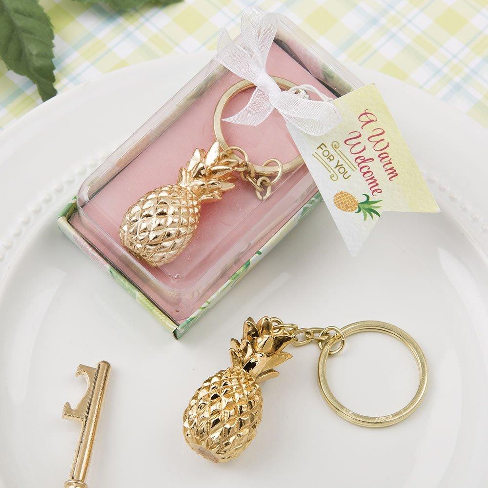 Key bling. - $
