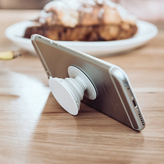 The perfect grip for every device! - $