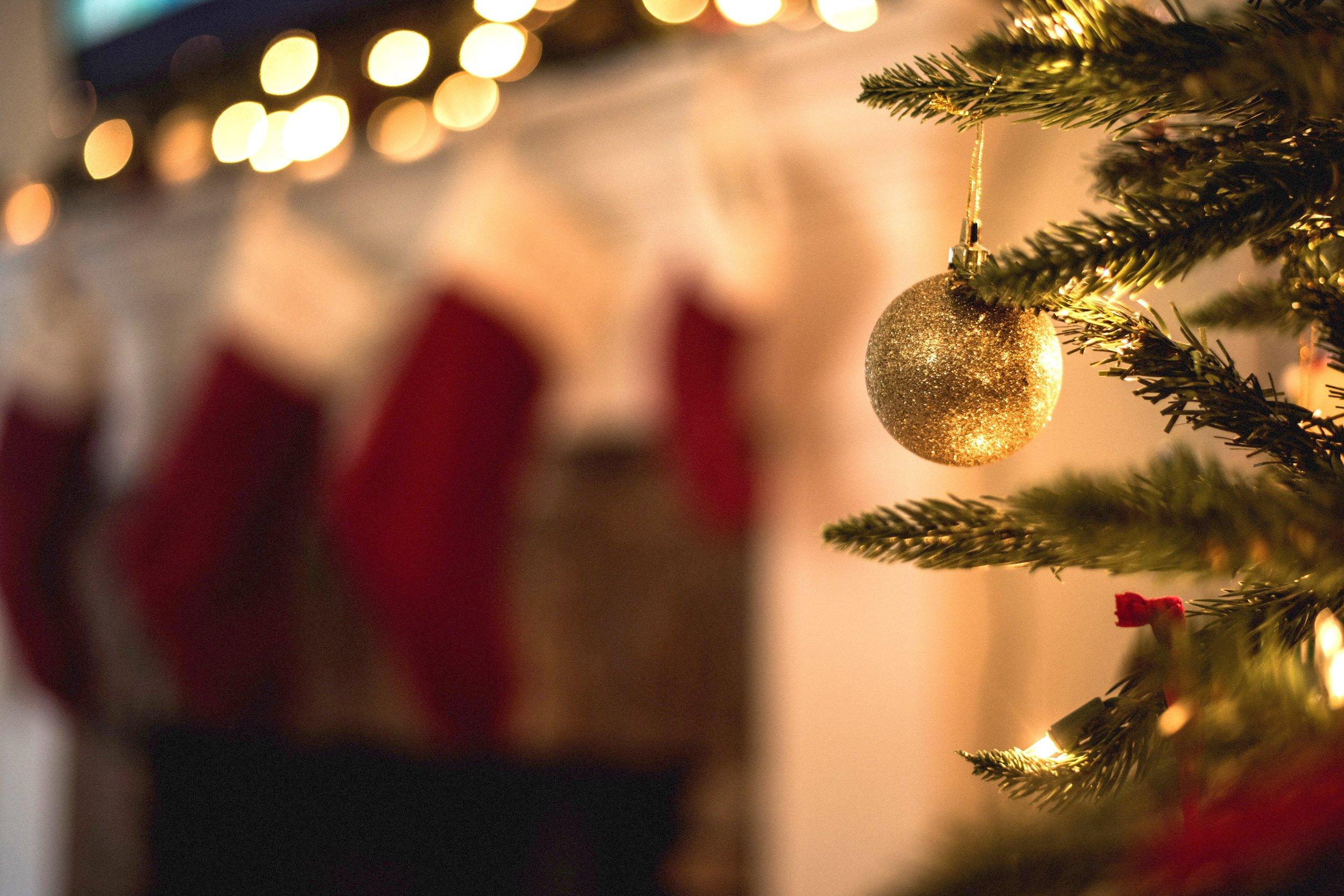 stocking stuffers -