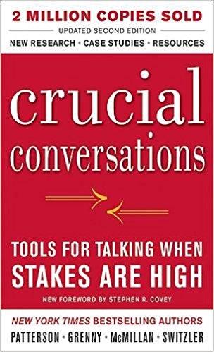 Master every conversation. - $
