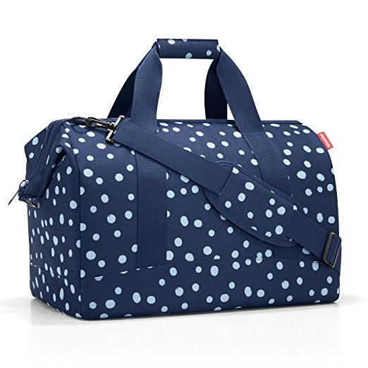 Travel in style with this weekender bag! - $$
