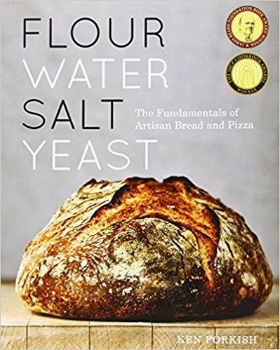Artisan Bread. Need we say more? - $