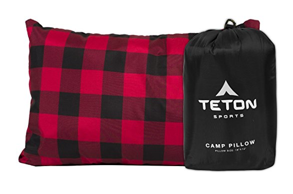 Portable and packable for all of your outdoor adventures! - $