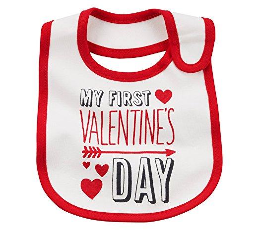 Happy Valentine's Day, Baby! - $