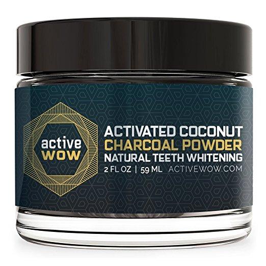Hello whiter teeth. Goodbye sensitive gums. - $