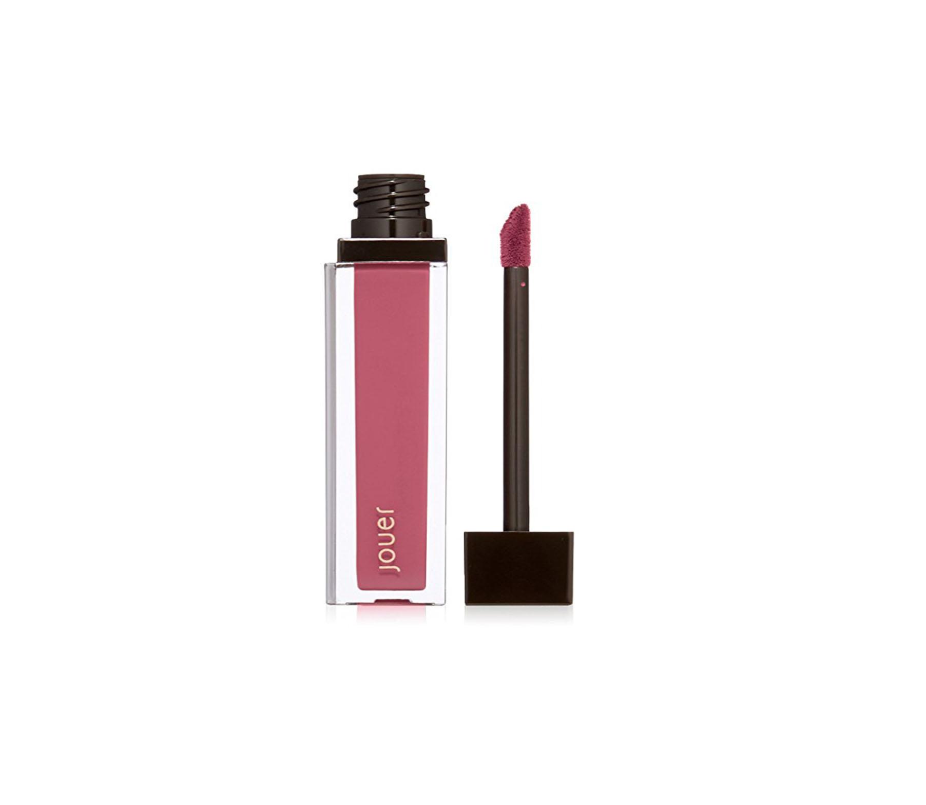 Kissable color. - $