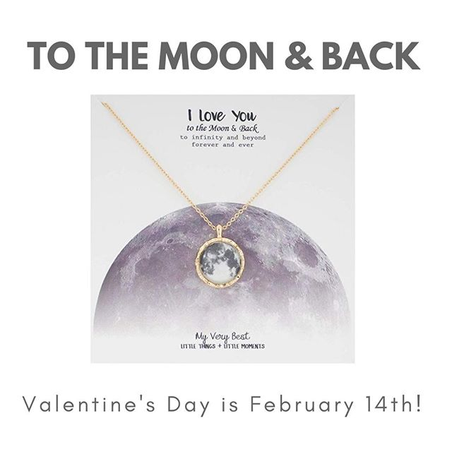 Valentine's Day is only a few weeks away! Check out the curated gift guide from Red Letter Gift to shop for every Valentine on your list! Head to the link in profile to start shopping! . . . . . #love #redlettergift #valentine #february #shopping #smallbiz #gifting #lovelanguage #jewelry#valentinesday