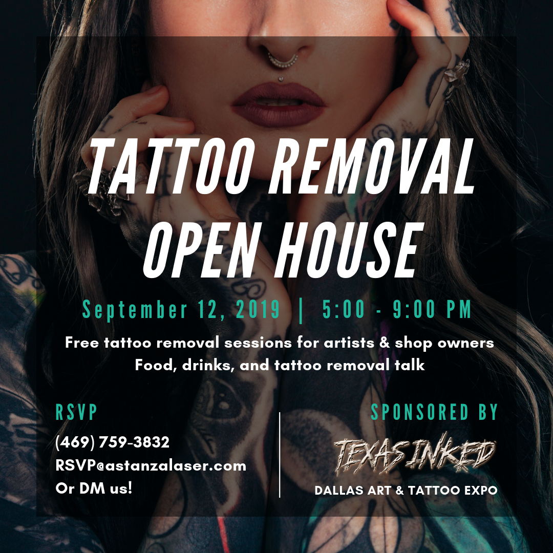 Tattoo Removal Open House social media (3).png