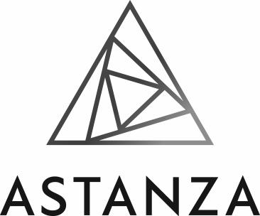Astanza-Logo_Vertical-onwhite.jpg