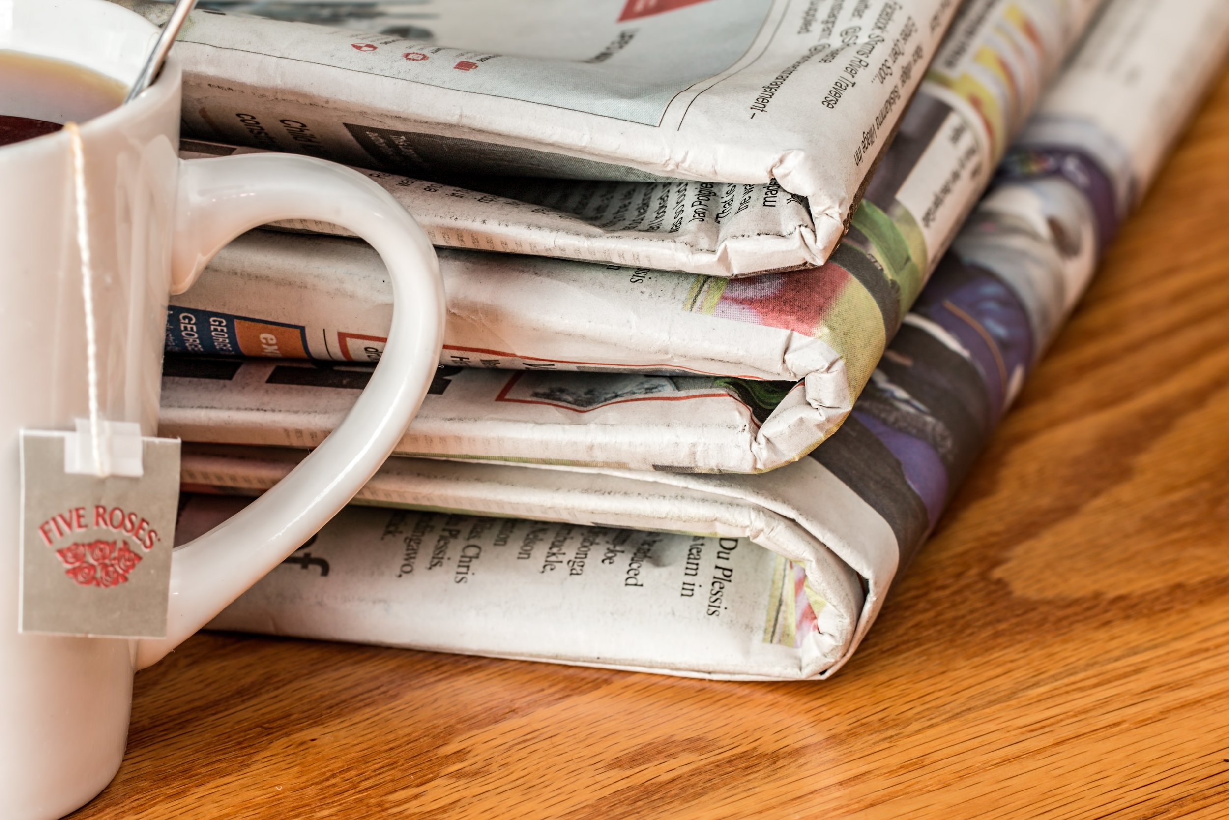 newspaper-1595773.jpg