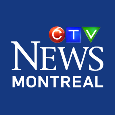 CTV Montreal.png