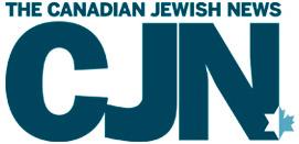 Cjn-logo.png