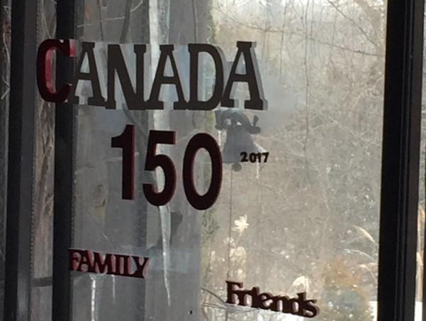 Canada 150 - Family & Friends.jpg