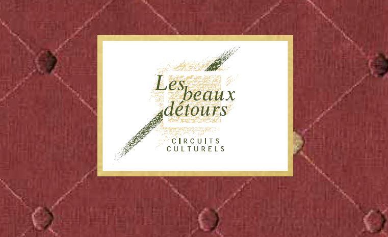 Les Beaux Detours - logo(2).jpg