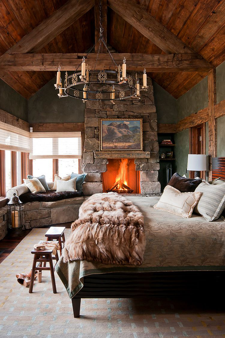 1482943287-syn-clg-lovely-stone-wall-fireplace-and-window-seat-enhance-the-woodsy-cabin-style-of-the-bedroom.jpg