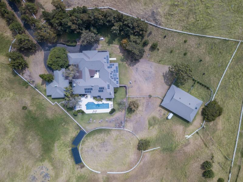 591764-Kohala-Ranch-Rd-Waimea-large-042-38-DJI-0084-1335x1000-72dpi-e1541185160405.jpg