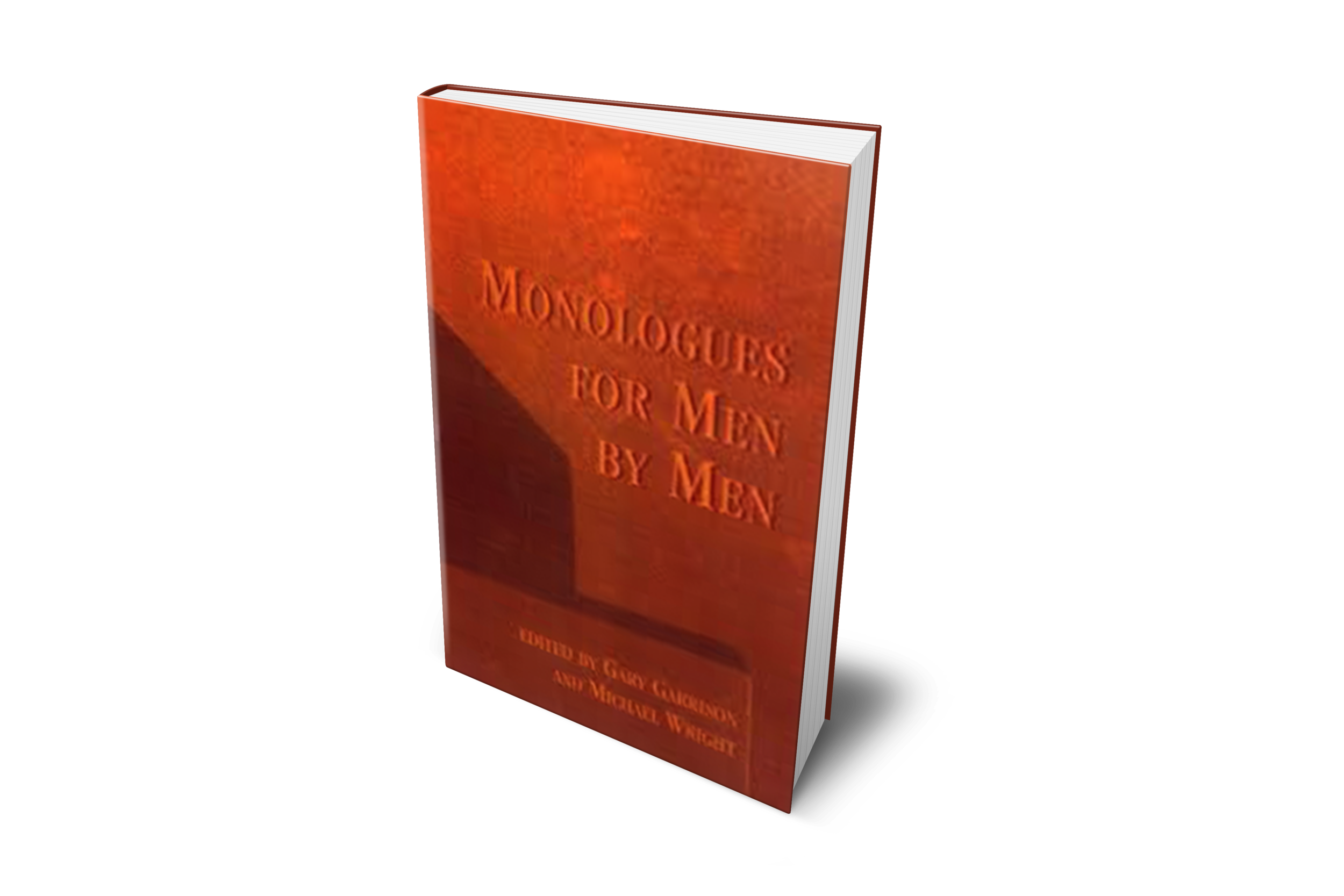 monolgues 1.png
