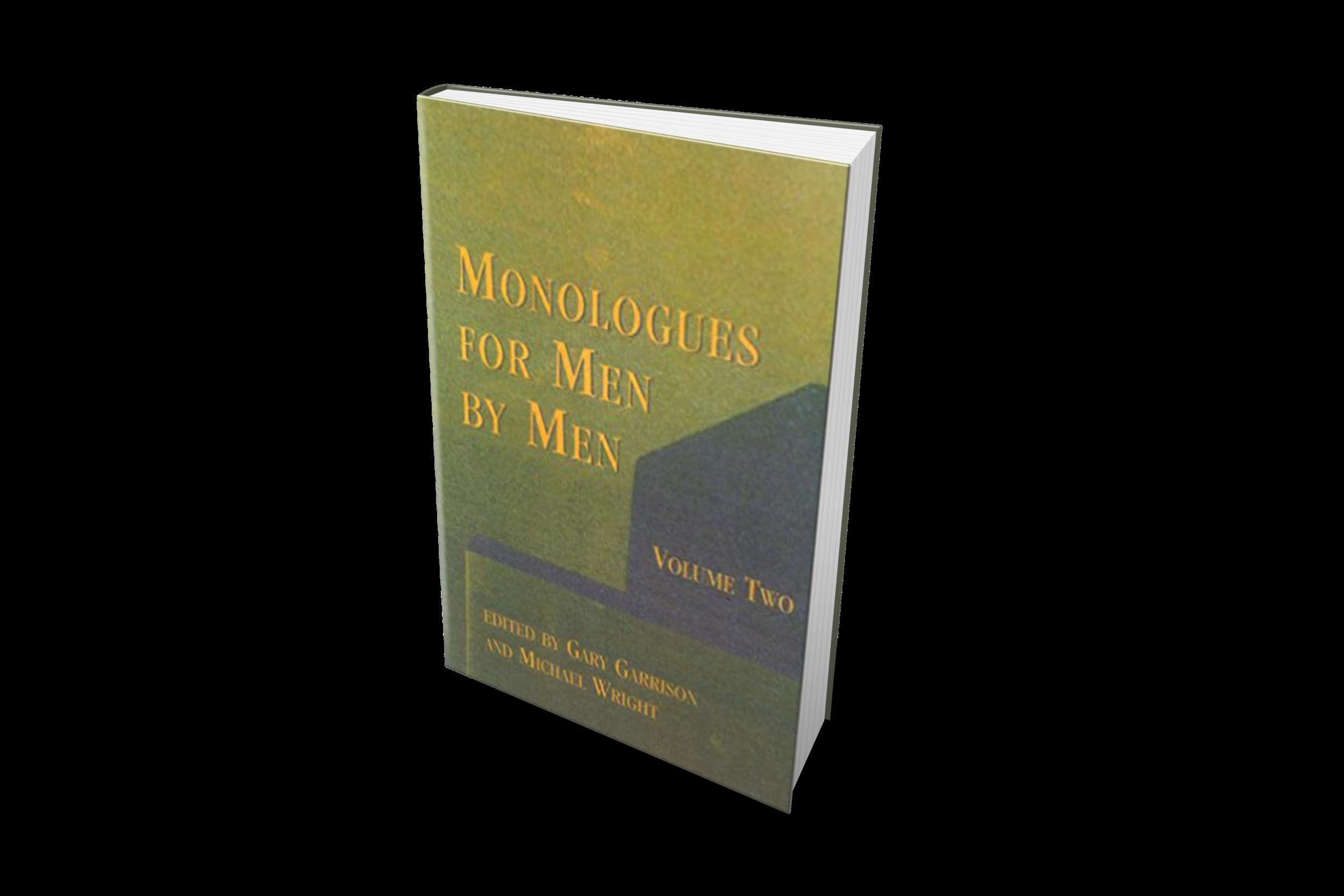 monolgues 2.png