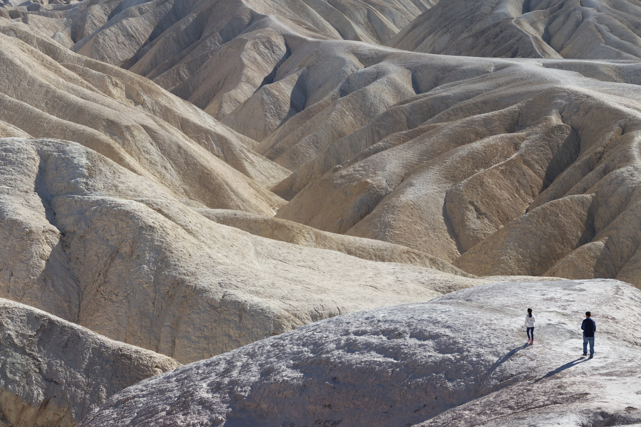 Death Valley National Park, California 2 .jpg